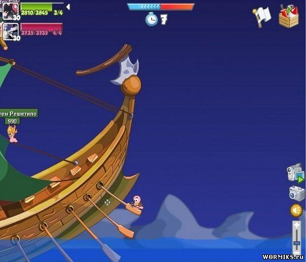 Бесплатные игры онлайн в казино однорукого бандита