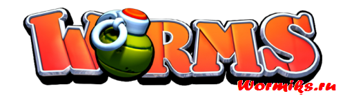 Worms Revolution � �������� ������������