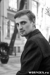 Измаил Бельфегорович